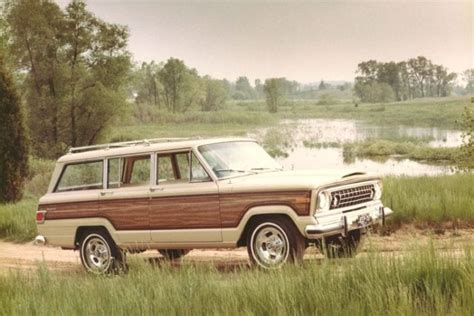 2020 Jeep Grand Wagoneer by 2020 Jeep Grand Wagoneer Jeep S New Flagship Suv Is Coming