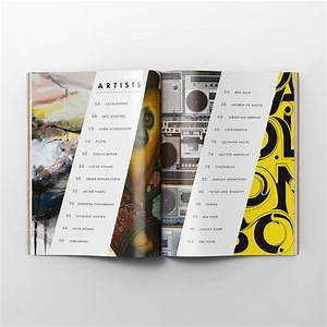Art Quarterly No.3.1 from Society6 / Surfingbird знает всё ...