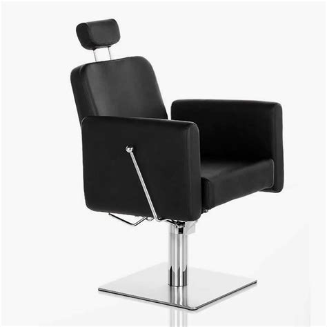direct salon furniture cobra reclining backwash chair direct salon furniture