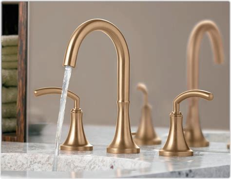 moen ts6520 icon two handle high arc bathroom faucet