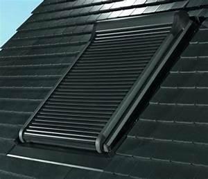 Roto Oder Velux : roto solar rolll den zro sf dachmax dachfenster shop velux fakro roto kunststoff holz weiss ~ Watch28wear.com Haus und Dekorationen