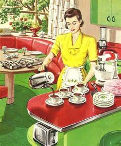 Kitchen Diner Booth Ideas by Pin By Annette On Cookie De Toi 1970s I M Back