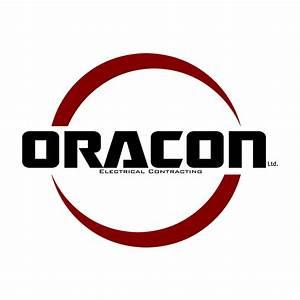 Construction Logos - Your Company Logo Made Easy | LogoGarden
