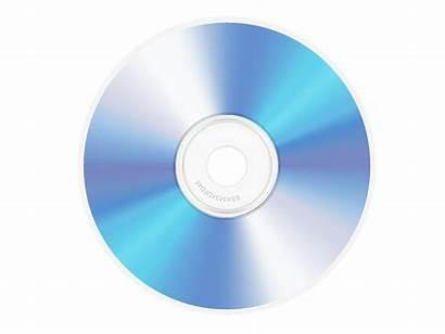 Cd Rom Disc Pixabay Thanks Say Author