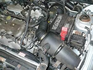 Mercury Tracer  Price  Modifications  Pictures  Moibibiki