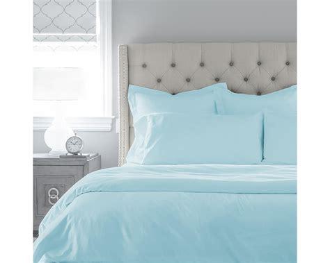 soft duvet covers beckham hotel collection 174 luxury soft duvet cover set ebay