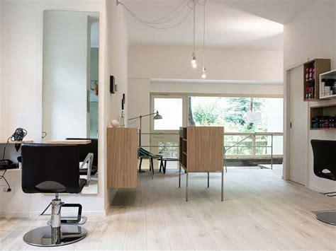 Loftausbau In by Biquadra Interior Architecture Design The Hair Loft