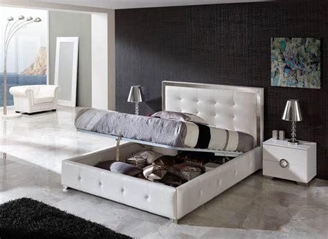 Elegant White Bedroom Furniture For Adults Editeestrela