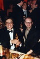 2001   Oscars.org   Academy of Motion Picture Arts and ...