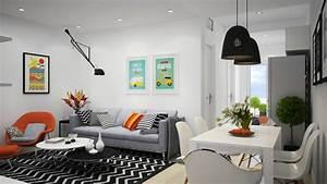 Kleines Büro Einrichten Ideen : kleine zimmer einrichten frische ideen f r kleine r ume ~ Sanjose-hotels-ca.com Haus und Dekorationen