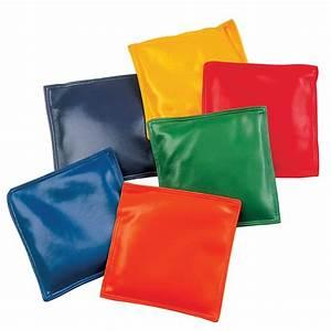 Bean, Bags, 6, U0026quot, X, 6, U0026quot, Pack, Of, 12
