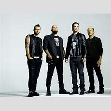 Three Days Grace Photo Gallery  High Quality Pics Of Three Days Grace Theplace