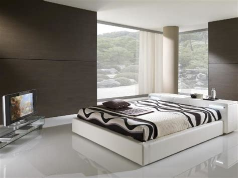 guides  build minimalist bedroom design  ideas