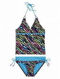 Zebra Dot Tankini Swimsuit Tankinis Swimsuits