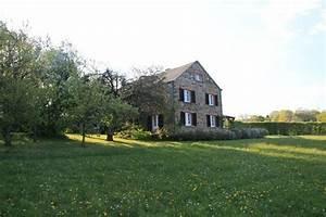 location maison vacances ardennes belges ventana blog With villa a louer en belgique avec piscine 11 location maison belgique vacances avie home