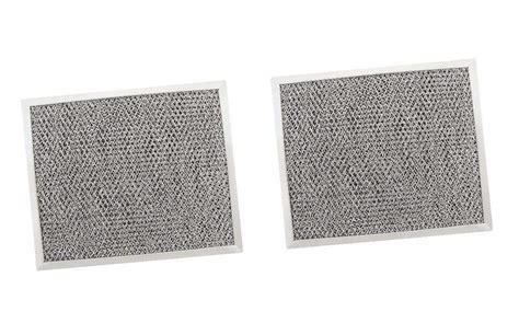 buy range hood microwave vent grease filter charcoal