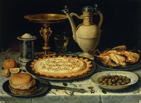 Women Artists Of The 16th Century Renaissancebaroque
