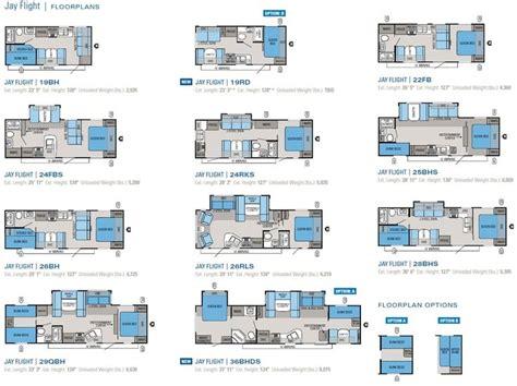 travel trailer floor plans 1 bedroom jayco flight travel trailer rv review roaming times