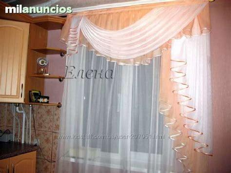 mil anuncioscom cortinas  ventanas pequenas album