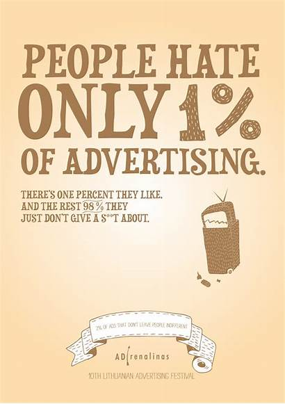 Advertising Ads Effective Ad Campaign Truth Advertisements