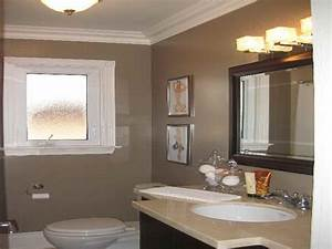 interior bathroom paint ideas stylid homes beauty of With bathroom paint ideas in most popular colors