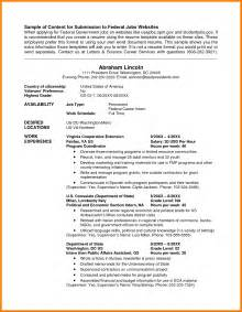 Usa Resumes Free Site by Usa Cover Letter Resume Cv Cover Letter