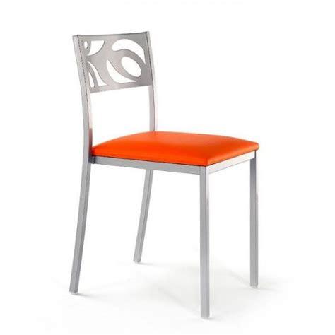 chaise de bureau originale idée chaise de cuisine originale