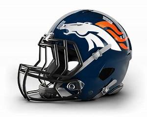 Seattle Seahawks vs Denver Broncos Predictions