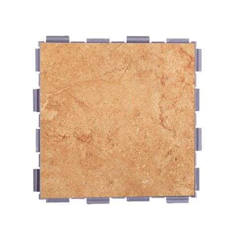 Snapstone Tile Home Depot by Snapstone Paxton 12 In X 12 In Porcelain Floor Tile 5