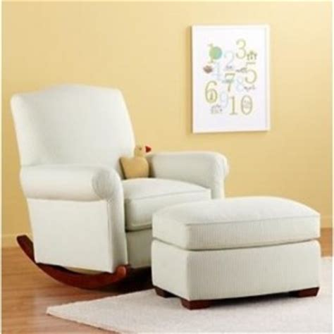 best nursery glider glider chair for nursery25 best ideas