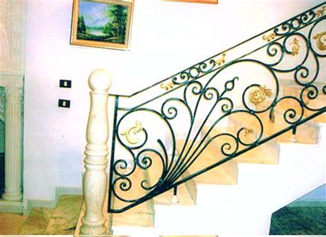 3 garde corps escalier fer forg 233 1 ste ma inox ma inox inox fer forg 233 aluminium