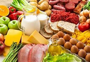 High Protein Diet Plan For Weight Loss: You Should Try It - The Correspondent Protein Diet