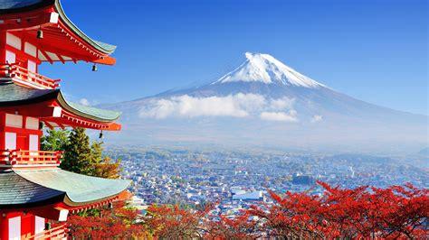 japan background wallpaper  images