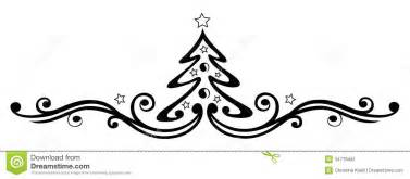 filigree tree clipart clipart suggest