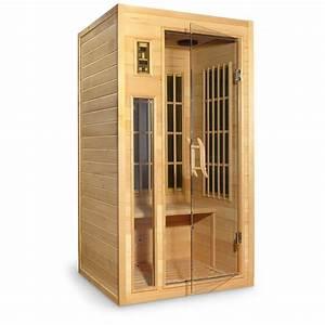 2 Mann Sauna : infrared sauna 2 person 634606 spas saunas at ~ Lizthompson.info Haus und Dekorationen