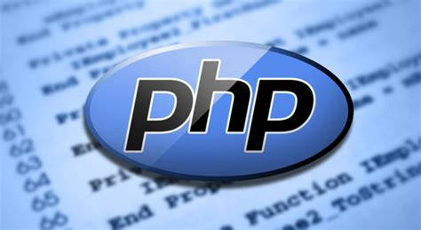 Get Visitor Ip Address In Php