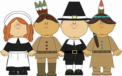 Project Lesson Pilgrims Indians Thanksgiving Plan Pilgrim