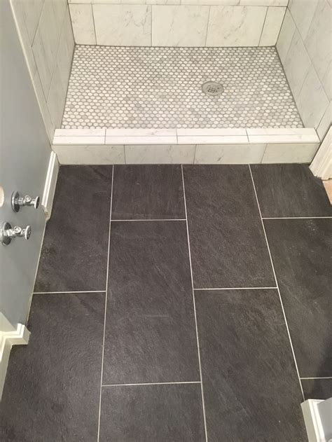 ceramic tile for bathroom floor 17 best images about connecticut home ideas on