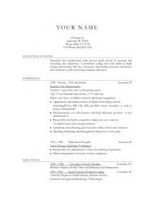 opening statement resume exles resume cover letter for nursing assistant free sle resume cover letter administrative