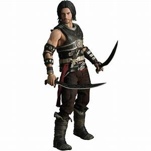 Prince of Persia: The Sands of Time Movie Prop Replicas ...