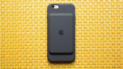 battery cases  power packs   iphone