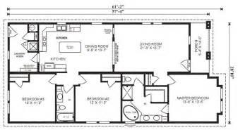 home floor plan designs home floor plans houses flooring picture ideas blogule