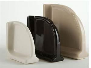 Stylish 700 Series AC Products Company