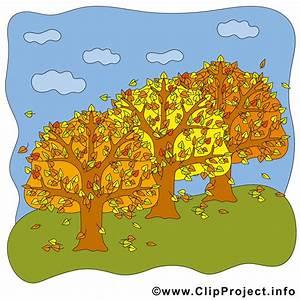 Bilder Herbst Kostenlos : herbstwald bild gratis zum ausdrucken ~ Somuchworld.com Haus und Dekorationen