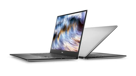 dell xps 15 release date for dell xps 15 and alienware m15 with oled