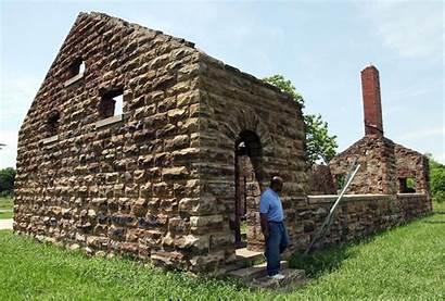 Oklahoma Towns Tour Historic Visits Tulsaworld Tulsa