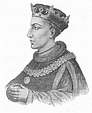 Henry V of England Biography - Life of Lancaster King of ...