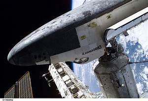 NASA - Return to Flight Top 35 Images