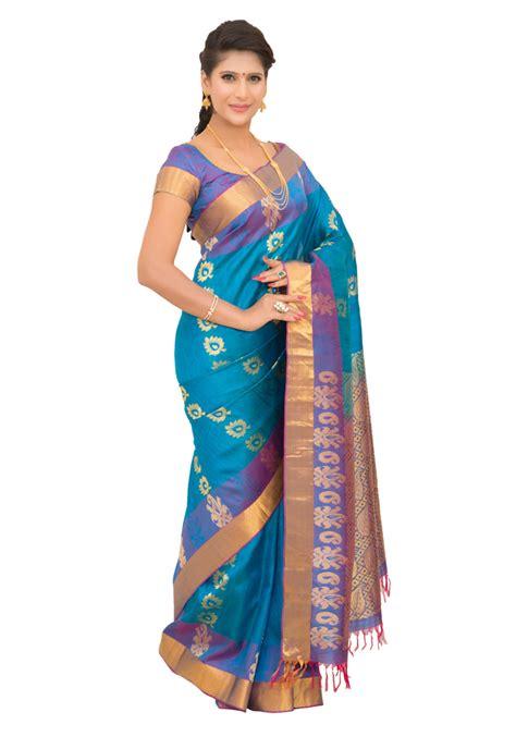 thara silks bridal silk sarees pure silk sarees