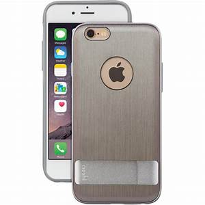 Moshi Kameleon Case For Iphone 6 Plus  6s Plus 99mo080202